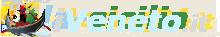 Logo iveneto.it