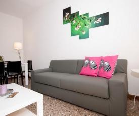 Sestiere di Dorsoduro Apartment Sleeps 6 Air Con