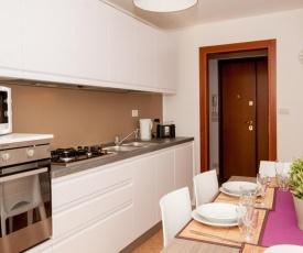 Sestiere di Dorsoduro Apartment Sleeps 7 Air Con