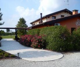 Country House La Perla del Sile