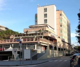 Pineta Central Apartment