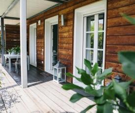Natural Home Apartment
