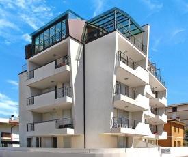 Residence Ore Felici Lignano Sabbiadoro - IVN01457-DYA