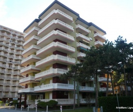 Residence Palm Beach