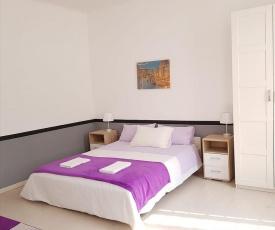 Arco Iris Home