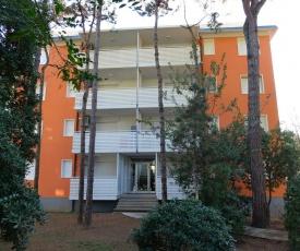 Residence Valgardena