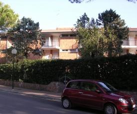 Residenza Grecale