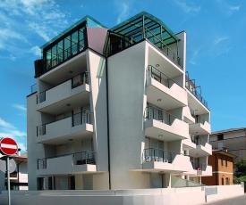 Residenza Ore Felici
