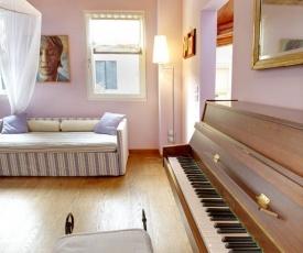 Fenix Otello Apartments