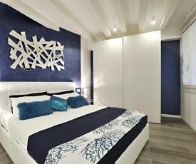 Friendly Cannaregio Apartments