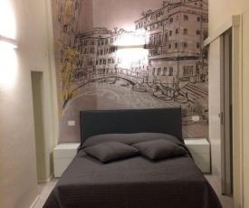 Gioiello di Venezia, Suite San Lio
