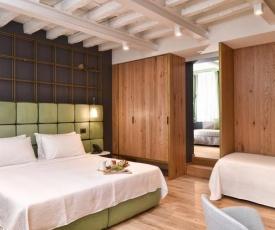Hotel Maison Ducal