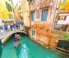 Incanto Venice