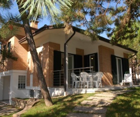 Villa Palme