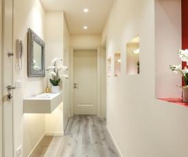 Rialto Suite 1602