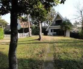 Villa RIFUGIO