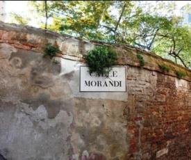 Ca' Morandi
