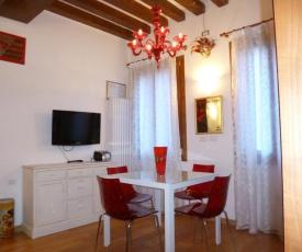 Casa Contarina
