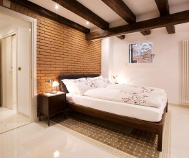 Moretta Apartment
