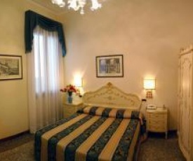 Residenza Ae Ostreghe