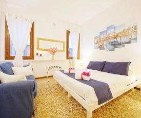 Santa Marina Apartment Rialto