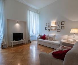 AD Verona flat