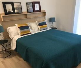 Adige Rooms Porta Vittoria
