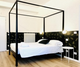 Room Verona Ai Conti