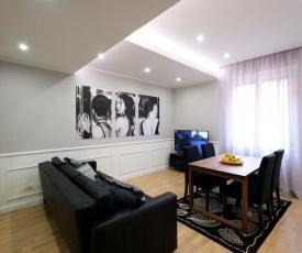 Apartment Circolo7