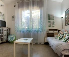 Appartamenti Affitti brevi Verona / G.B Rossi Friendly