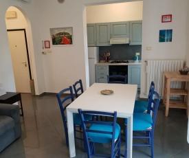 Appartamento Family G.B. Rossi (Residenze del Cuore)