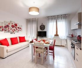 Appartamento Verona Sud