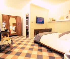 Arsenale Suites