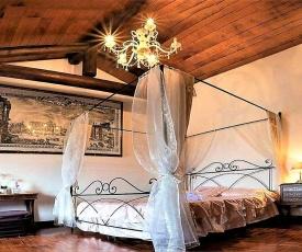 Residenza Bra Verona 2