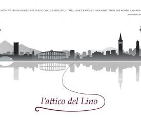 Attico Del Lino
