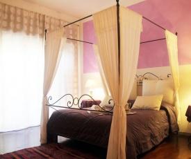 Primavera Rooms