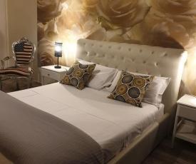 Rigoletto Rental Rooms