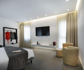 Boutique Hotel Touring