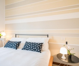 Bright Apartments Verona - Marsala Torricelle View
