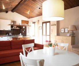 Casa Ortensie