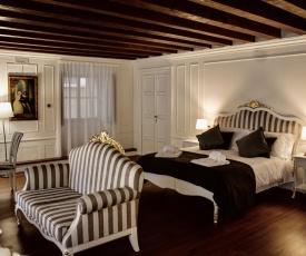 Cavour44 - Palazzo Canossa