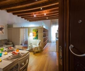 DENEB 19 Apartment