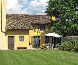 Villa Domus Magna
