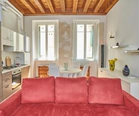 Le Suite Di Giulietta Apartment
