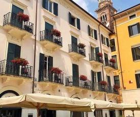 Residenza Navona Verona
