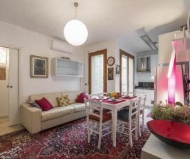 Seo San Giorgio Apartment & Garage