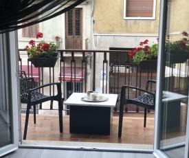 Un Angolo di Relax Via Guglielmo Marconi 31 Appartamento