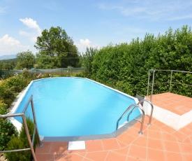San Leonardo Villa Sleeps 6 Pool WiFi