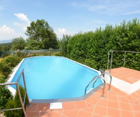 San Leonardo Villa Sleeps 9 Pool WiFi