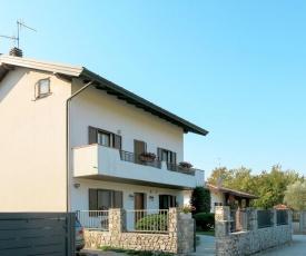 Casa Lucia 200S